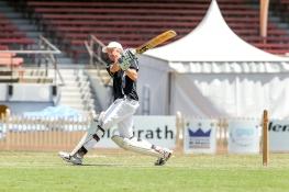 KidsXpress Cricket-7136
