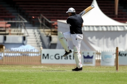 KidsXpress Cricket-7157
