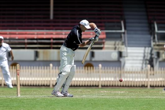 KidsXpress Cricket-7169