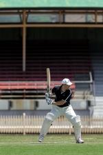 KidsXpress Cricket-7178