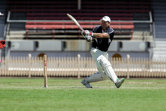 KidsXpress Cricket-7237