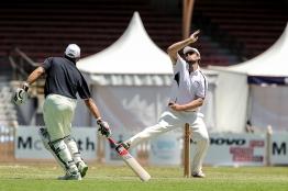 KidsXpress Cricket-7248