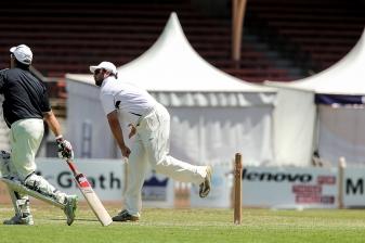 KidsXpress Cricket-7252