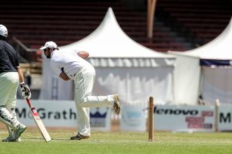 KidsXpress Cricket-7253
