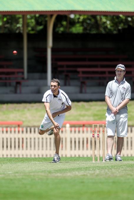 KidsXpress Cricket-7268