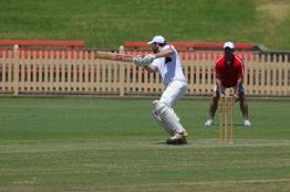KidsXpress Cricket-7367