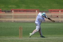 KidsXpress Cricket-7391