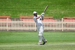KidsXpress Cricket-7419