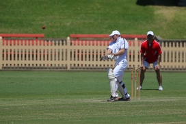 KidsXpress Cricket-7458