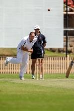 KidsXpress Cricket-7639