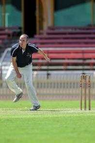 KidsXpress Cricket-7722
