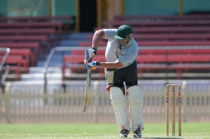 KidsXpress Cricket-7785