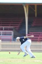 KidsXpress Cricket-7928