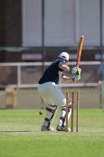 KidsXpress Cricket-7947