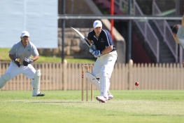 KidsXpress Cricket-7969