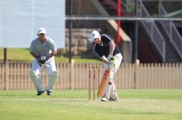 KidsXpress Cricket-7975