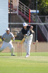 KidsXpress Cricket-8043