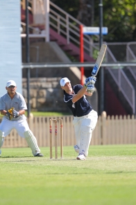 KidsXpress Cricket-8067