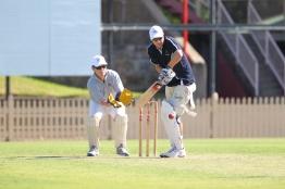 KidsXpress Cricket-8165