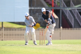 KidsXpress Cricket-8166