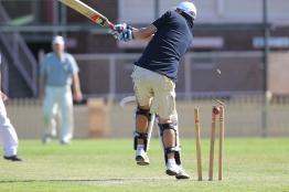 KidsXpress Cricket-8191