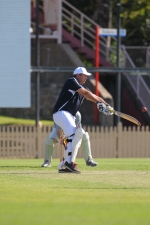 KidsXpress Cricket-8198