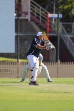 KidsXpress Cricket-8199