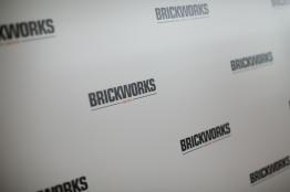 Brickworks Golf Day-0474