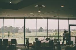 Brickworks Golf Day-0475
