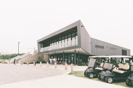 Brickworks Golf Day-0483