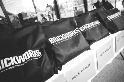 Brickworks Golf Day-0487