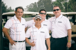Brickworks Golf Day-0491