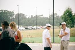 Brickworks Golf Day-0502