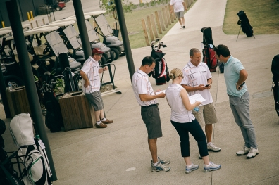Brickworks Golf Day-0528