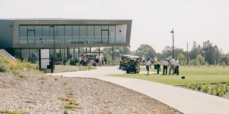 Brickworks Golf Day-0547
