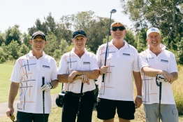 Brickworks Golf Day-0553