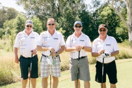 Brickworks Golf Day-0554