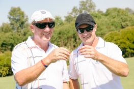 Brickworks Golf Day-0555