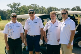 Brickworks Golf Day-0558
