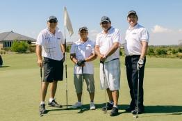 Brickworks Golf Day-0559