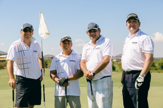 Brickworks Golf Day-0560