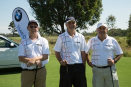 Brickworks Golf Day-0564