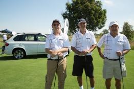 Brickworks Golf Day-0565