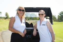 Brickworks Golf Day-0568