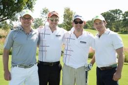 Brickworks Golf Day-0569