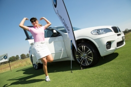 Brickworks Golf Day-0572
