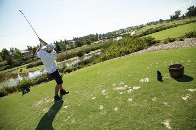 Brickworks Golf Day-0576