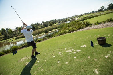 Brickworks Golf Day-0576