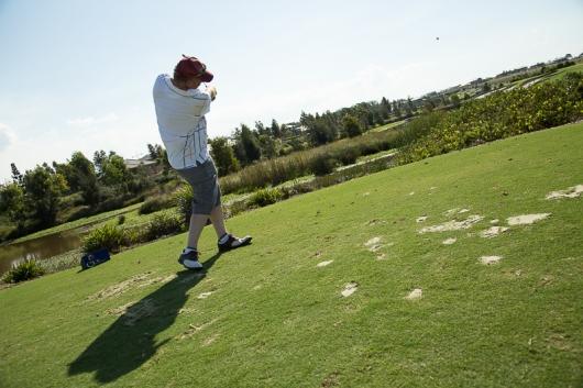 Brickworks Golf Day-0577
