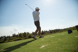Brickworks Golf Day-0579